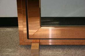 Copper 1.jpeg