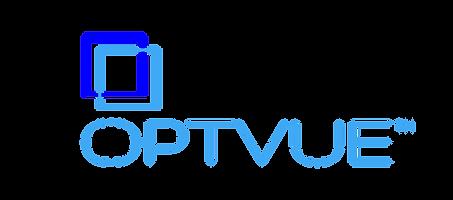 OPTHEADER-optvue-site.png