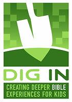 dig-in-logo-tall.jpg
