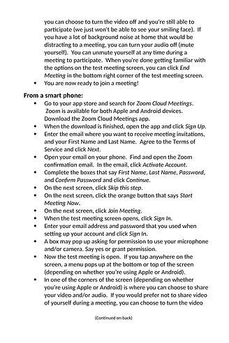 ZOOM insert2-page 2.jpg