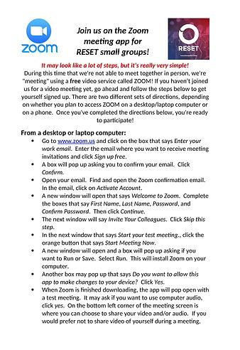 ZOOM insert2-page 1.jpg