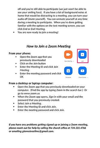 ZOOM insert2-page 3.jpg
