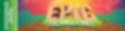 epicteachings logo.png