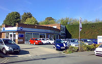 Warwick Car Sales | Used Car Centre Warwick.jpg