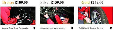 Car Service Warwick, car servicing Leamington Spa, car service Leamington Spa