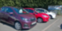 Car Sales Warwick | Used Car Sales Centre