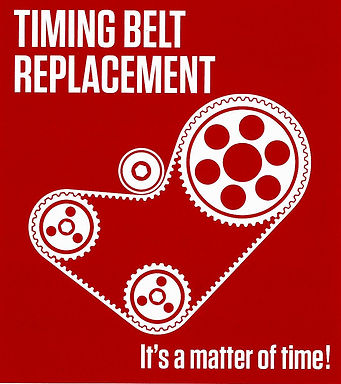 Cambelt Replacement Fiat | Cambelt Replacement Warwick | Cambelt Replacement Leamington Spa | Cambelt Replacement Kenilworth | Fiat 500 Cambelt Replacement