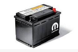 Car Battery Replacement Warwick.jpg