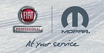 Cambelt Replacement Fiat MOPAR