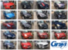 Used Cars For Sale Warwick.JPG