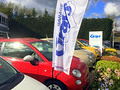 Used Car Sales Centre Warwick