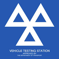 MOT Test Warwick, when is my MOT test due?