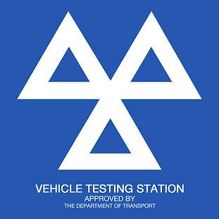 MOT Test Warwick, MOT Testing in Warwick, Warwick MOT Station