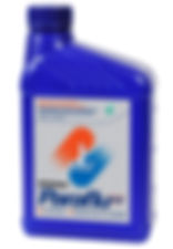 Antifreeze Change, Coolant top up, antifreeze top up, coolant change,