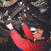 Car service in Warwick, Silver car service Warwick, car servicing Warwick, car servicing CV34