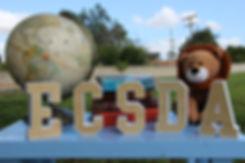 El-Cajon-SDA-Christian-School-K-8th.jpg