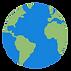 ModernXP-73-Globe-icon.png