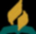 seventh-day-adventist-church-logo-93F668