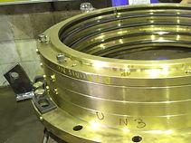 Sealed rings 1.jpg