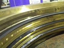 sealed rings 3.jpg