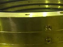 Sealed rings 2.jpg