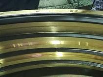 sealed rings 5.jpg