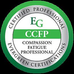 CCFP credential digital badge.png