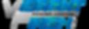 Vibrant_Finish_Logo_WEB_edited.png