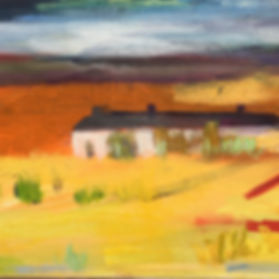 After_the_Storm.__Oil_on_Canvas._36_x_46