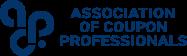 ACP-Small-Logo-2x.png