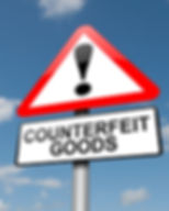 CounterfeitSign_513x640.jpg