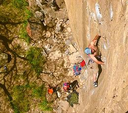 rusty climbing.jpg