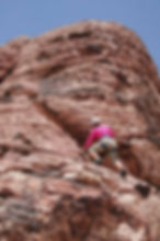 Mom rock climbing.jpg