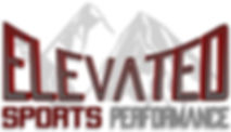 Elevated Logo Image v2.JPG