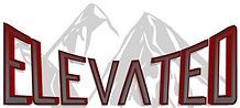Elevated Logo flat and shrunken.jpg