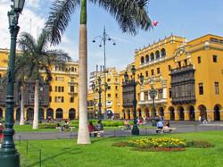 Plaza_Mayor_Lima_Peru