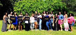 STS Meetup - Atlanta