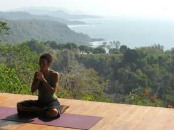 yoga-instructor-costa-rica