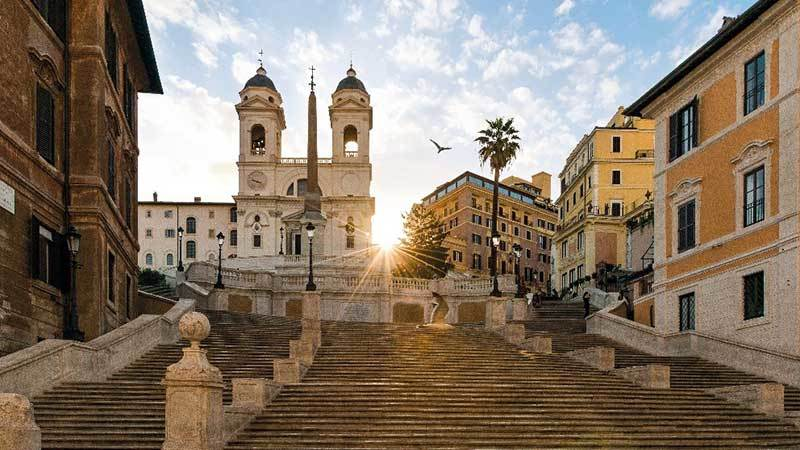 THE_SPANISH_STEPS_1