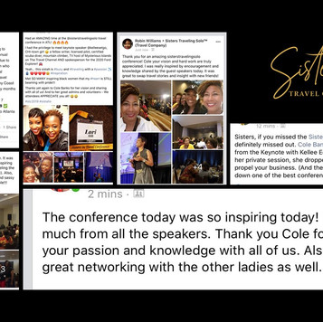 STC Conference recap3.jpg