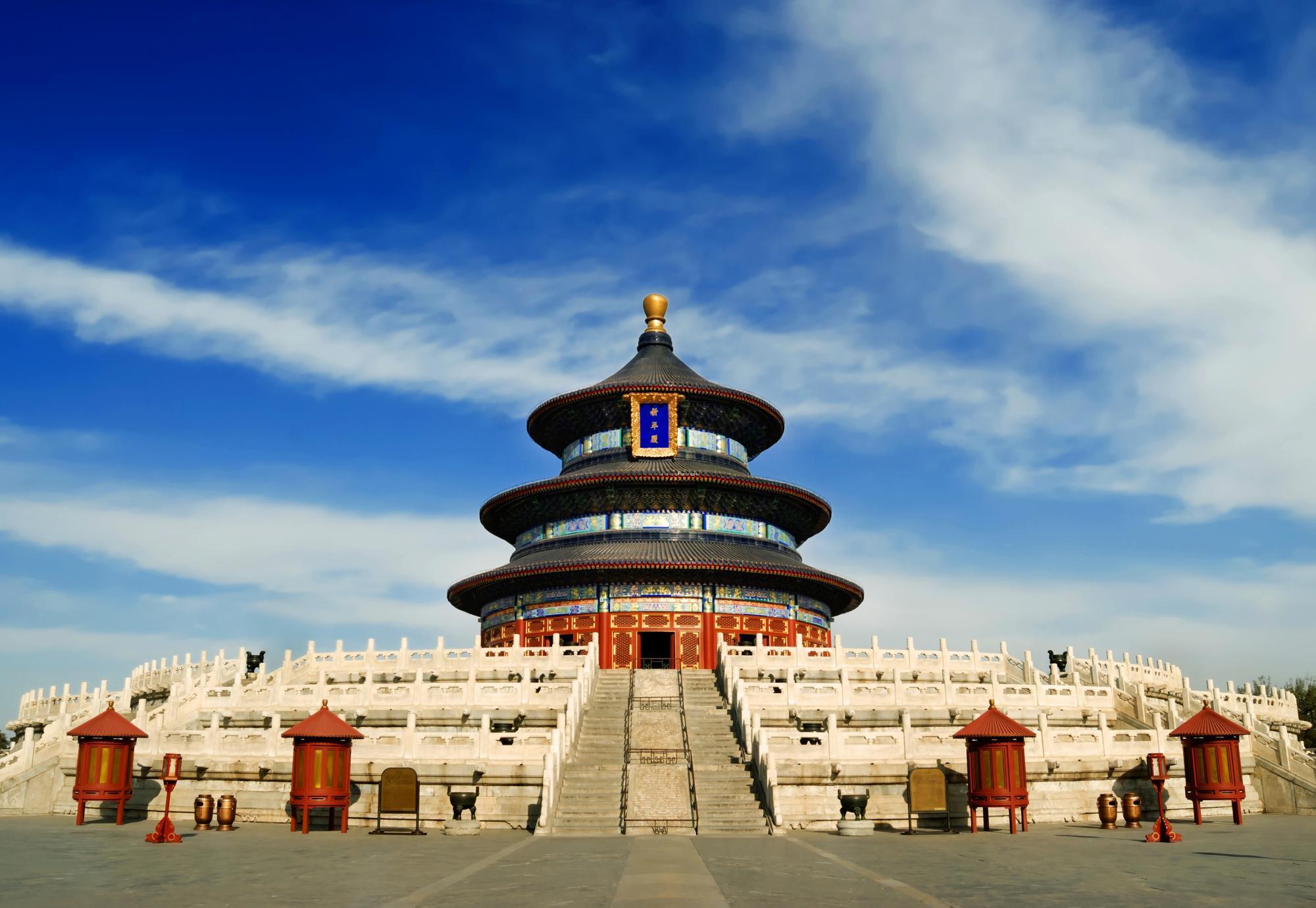 China_Beijing_tour_Temple_of_Heaven2_-_Mongol_Destination_Travel