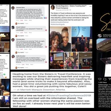 STC Conference recap2.jpg
