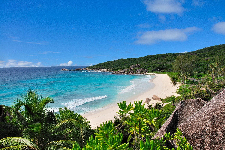 Grand-Anse-Beach-5