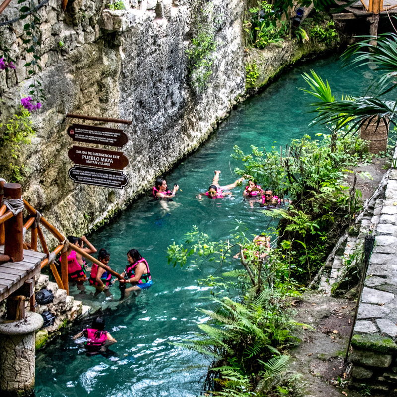 Xcaret_Plus_Private_Tour_7-1