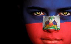 haiti-722x449