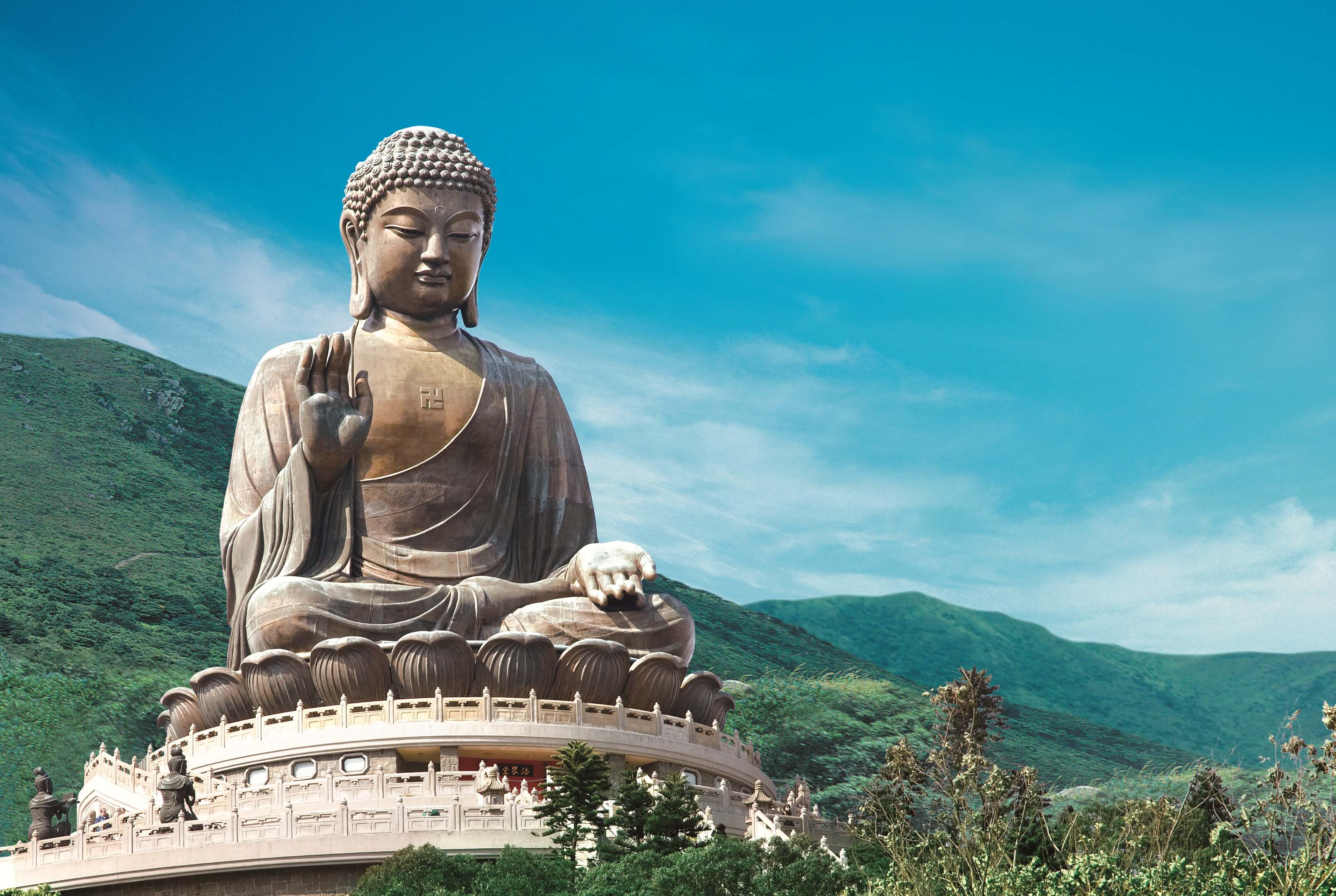 5-天壇大佛-Big-Buddha-1-1
