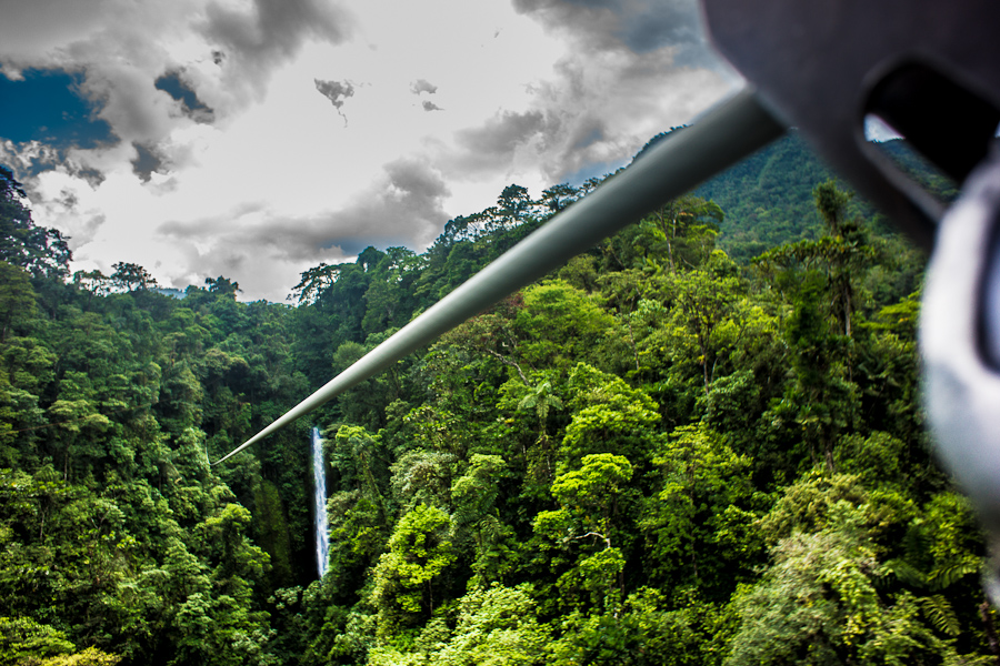 Best-of-Costa-Rica-2012-22