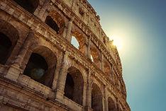 ROME2_edited.jpg