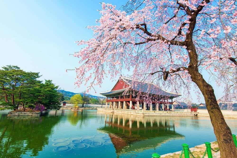 Seoul_2