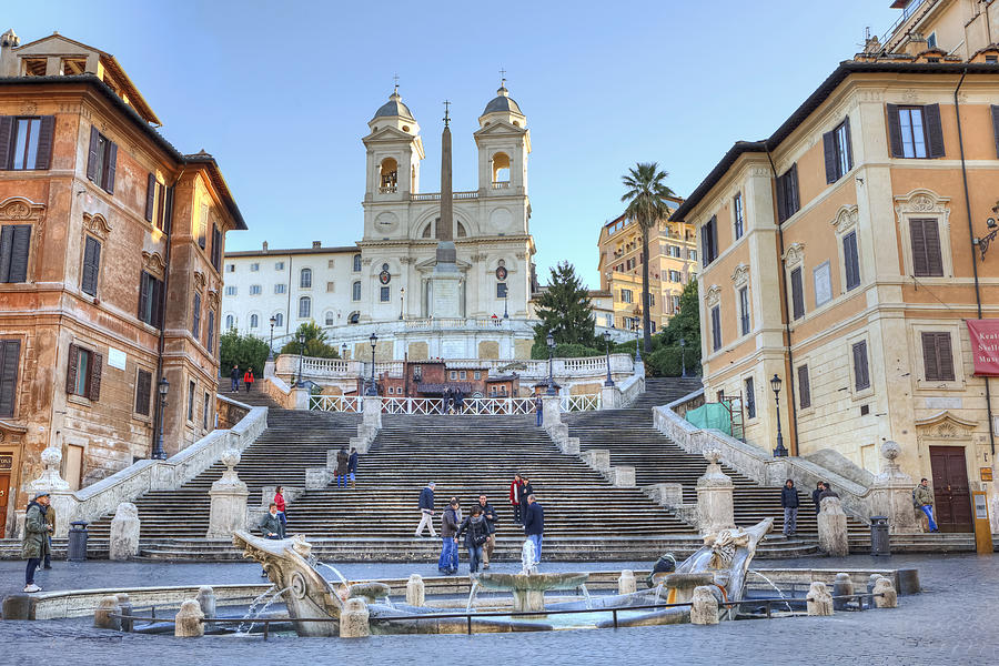 2-spanish-steps-in-rome-joana-kruse